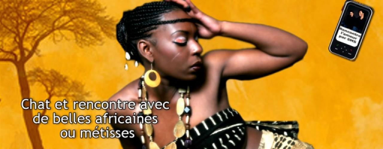 africaines.rencontreparsms.com