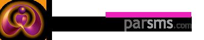 logo rencontre vrai site de rencontre