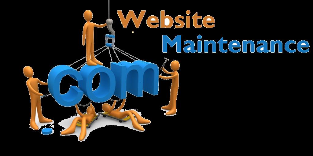 L'ensemble des sites rencontreparsms.com sont en cours d'évolution. Réouverture le 1erSeptembre 2019